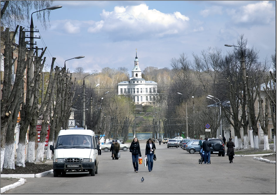 погода в городе богородицке на завтра Кемеровской